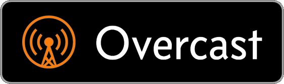 Overcast b8599ab35ab42cbbd693b92e1ed74b74f63539b64191eaebac20b8da8f12a943